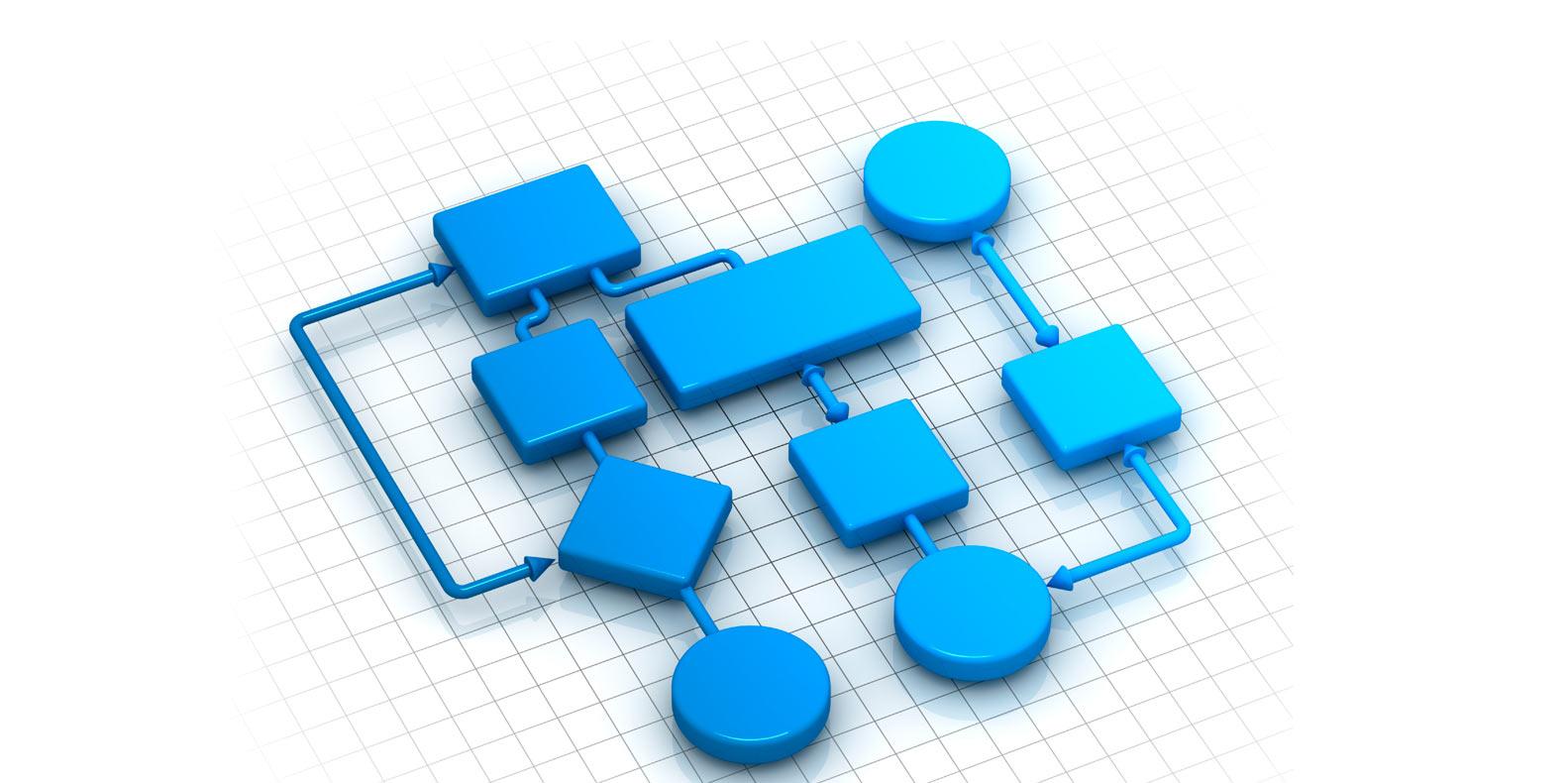 Cómo generar un sitemap XML