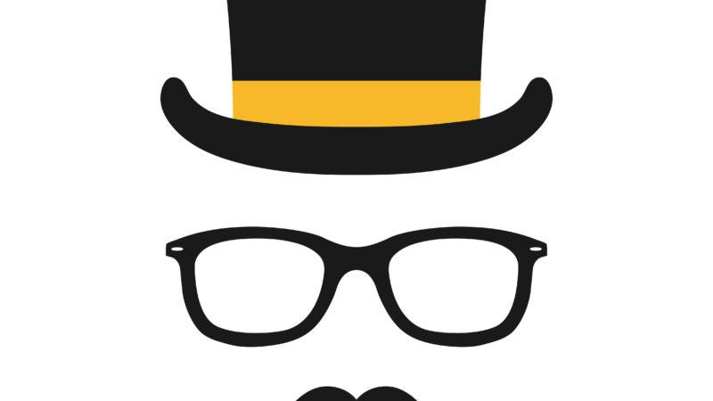 ¿Qué es Black Hat SEO?