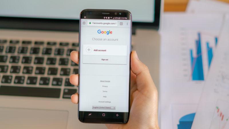 Google EAT: ¿Qué es?