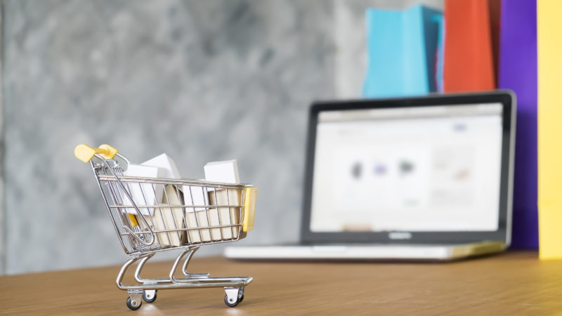 Ecommerce Trends 2020: claves de éxito